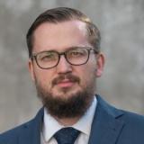 Michal Šilhánek