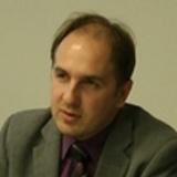 Pavel  Jirásek