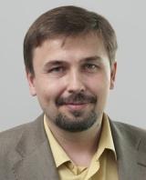 Tomáš Novák