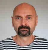 Tomáš Roreček