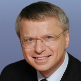 Jaroslav  Míl
