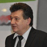 Jiří  Hochman