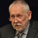 Tomáš Maixner