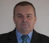 Štefan Pindroch