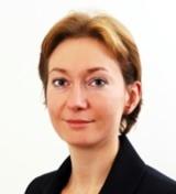 Jana  Kolářová