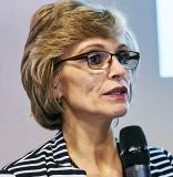 Jana  Machačková