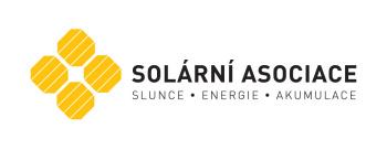 Spolupracujeme s: | Solární asociace
