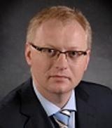 Tomáš Machurek