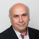 František Bradáč