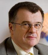 Ivan Noveský