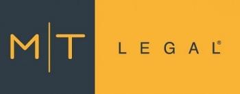 Spolupracujeme s: | MT Legal s.r.o., advokátní kancelář