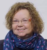Halina Kotíková
