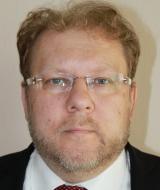Robert Krč