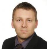 David Mareš