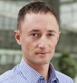 Jiří  Ruttner