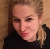 Kateřina Sirotková