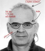 Vladimír Halada