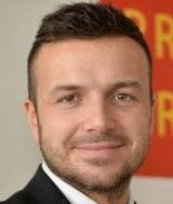 Filip Zikmund